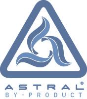 Astro Pad Medium - 5044_bypblue_1276076630