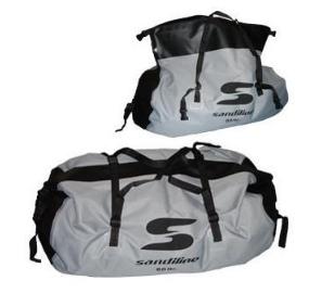 DryBag 80 Lt - 9844_bag_1288707039
