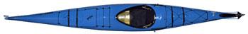 NJAK - boats_853-3