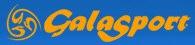 Galasport - 4497_SNAG0385_1274794787