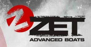 ZET Kayaks - 6108_SNAG0361_1273510875