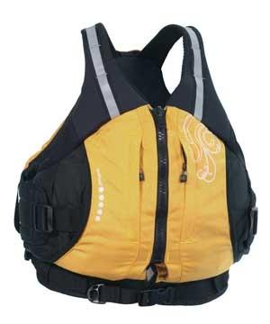 Wonderjacket - 5025_10_1264532958