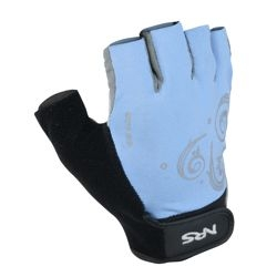 Women's Boaters Gloves - 4987_womenboaters_1264428571