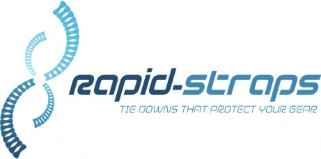 Rapid-Straps - _6733161_1292004832