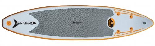 Fishbone SUP - 13407_fishbone-1381514426