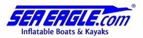 Sea Eagle Inflatable Kayaks - 4447_imgad_1282157711