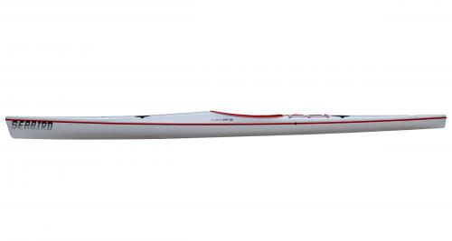 Sport 600 - boats_1691-1