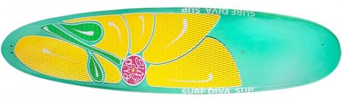 """Surf Diva 10'4"""" - _surf-diva-front104-1418751548"""