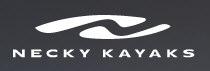 Necky Kayaks - 4457_SNAG1068_1291721739