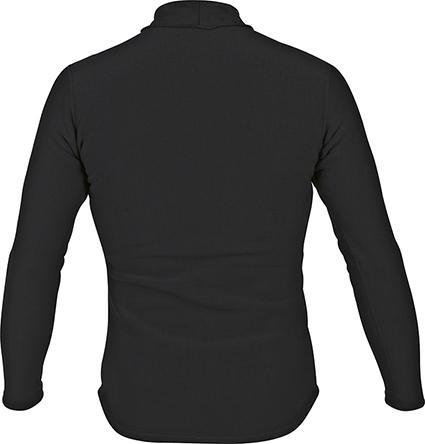 Baselayer Shirt Polartec Power Stretch - 9800_kapo001rub_1288367863