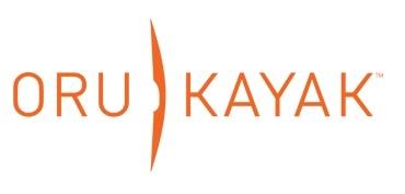 Oru Kayak - _playak-supzero-2013-11-05-at-11-33-11-am-1383647959