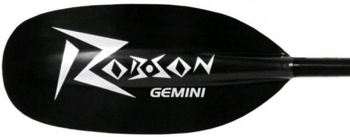Gemini - 1468_gemini_1260789090