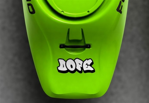 Dope M - _med-nose-top-small-1327410655