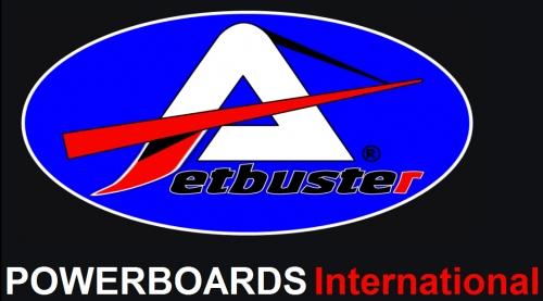 Jetbuster - _SNAG1258_1296490040