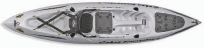 Cobra Navigator-XF - boats_563-2