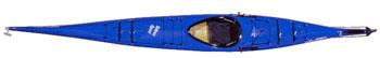 Telkwa Sport - boats_858-3