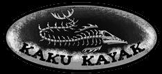 Kaku Kayak - _cuda-logo-fw-1360769046