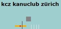kcz - kanuclub zürich - 1477_SNAG2053_1260257490