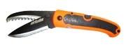 Combi Knife - 5247_17_1265308367