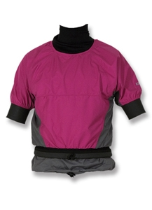GORE-TEX® Knappster - 4167_20_1262638812