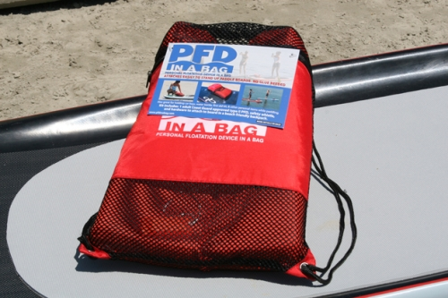 PFD In A Bag - 11466_fullpackaging_1314384159