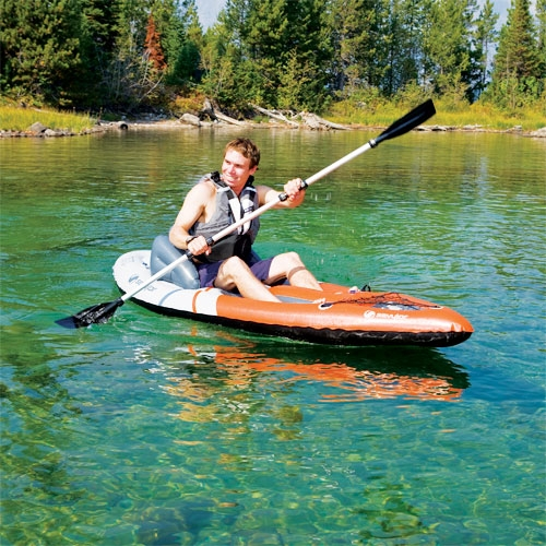 1 Person Sit-On-Top Kayak - 7962_2000003407500a_1278690773