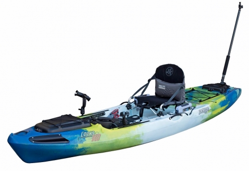 Second Gen Coosa HD Raises the Bar for Kayak Fishing Again - _supzero-playak-2015-01-19-at-20-02-51-1421694201