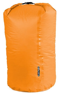 Dry Bag PS 10 75 Litres - 9905_01_1288873210