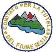 Comitato Sesia Per La Difesa Del Fiume Sesia E Dei Suoi Affluenti - clubs_5323