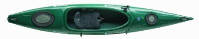 Pungo 140 Angler - boats_779-3