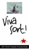 Viva Sort - 7001_Viva_1275139285