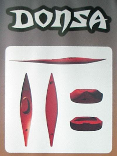 Donsa - boats_1676-2
