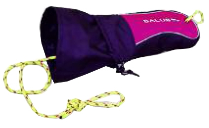 Throw Bag Poly - 9308_BB_1285263158