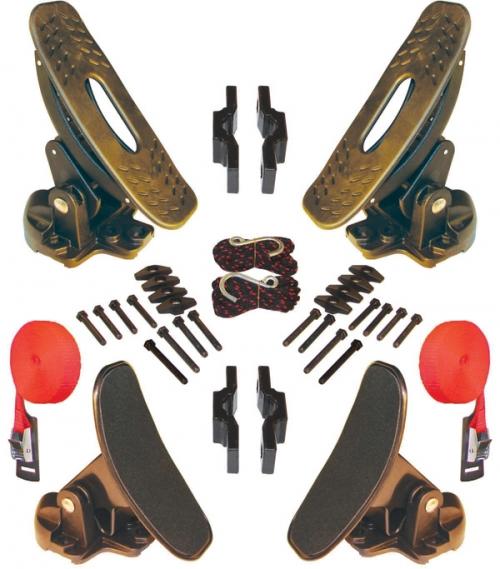 Saddle Up Pro - 9272_MPG1101_1285162473