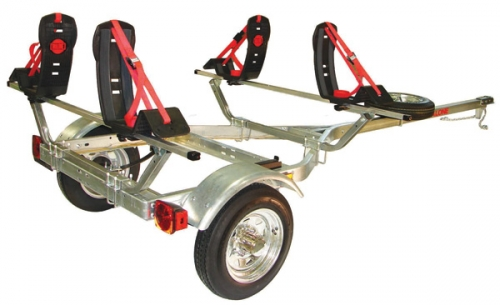 MicroSport 2 AutoLoaders - 9289_01_1285176729