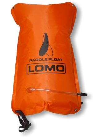 Paddle Float - 9110_paddlefloat_1284383180