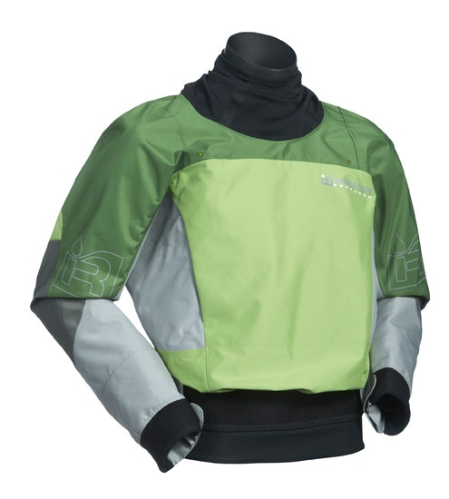 Comp LX Dry Top 2011 - _SNAG1230_1295638819