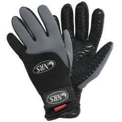 Crew Glove - 4991_crewglove_1264430407