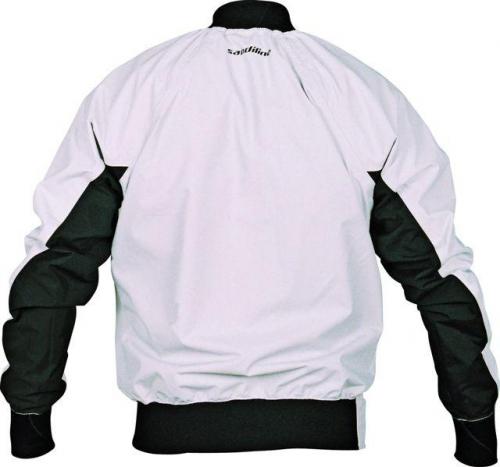 Jacket Splash 3L L/S - 9805_KAAN10205_1288373322