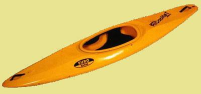 Ricochet - boats_1084-2