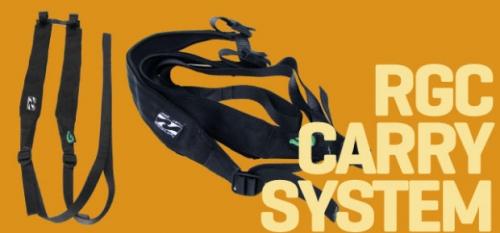 RGC Carry System - _carry_1292853593