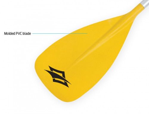 Sport Keiki 7.0 Vario - _sportplastic-1376824195