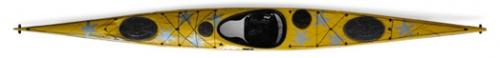 Menai 18 Premier - 8055_menai18top_1279195265