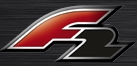 F2 International - _f2internationallogo-1387469469