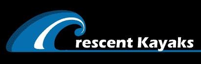 Crescent Kayaks - 9643_SNAG0927_1287434300