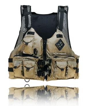 Osprey - 9329_osprey.fsm_1285331580