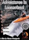 Adventures in Loonerland - 7644_looner_1277490990