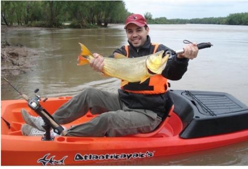 MDQ Fishing - 13380_fishing-11at-1380736423