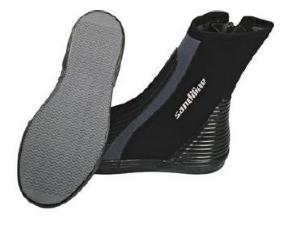 Boots Hiker - 9842_boots_1288705596