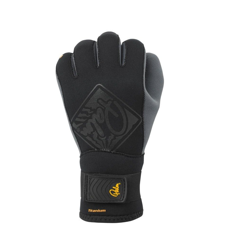 Hook Gloves